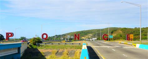 8 Reasons to Spend A Day in Ponce, Puerto Rico - One Girl ...