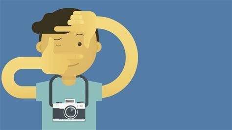 8 Recursos y Bancos de Imágenes Gratis Para tu Blog