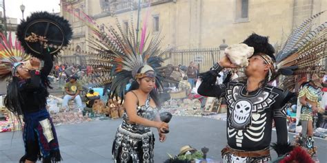8 Things to Do Mexico City | HuffPost