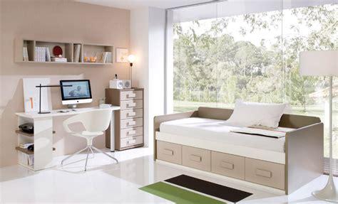8 tips de como decorar tu habitación | Como Decorar.com