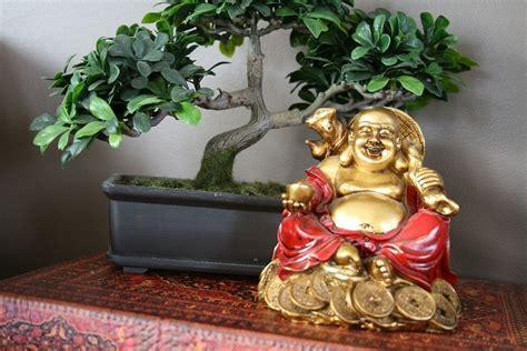 8 tips del Feng Shui para atraer dinero   Fucsia