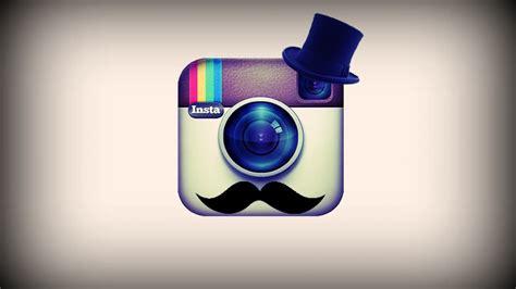 8 tips para ser  cool  y popular en Instragam   Social ...