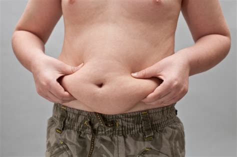 8 Ways To Burn Belly Fat Faster - Mojo Multiplier: Build ...