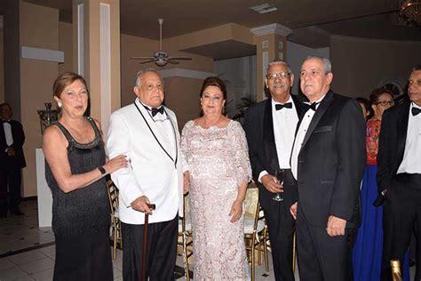 80 años de Adolfo Bernal Serrano