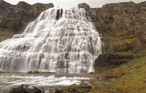80 lugares imprescindibles que ver en Islandia | Los ...