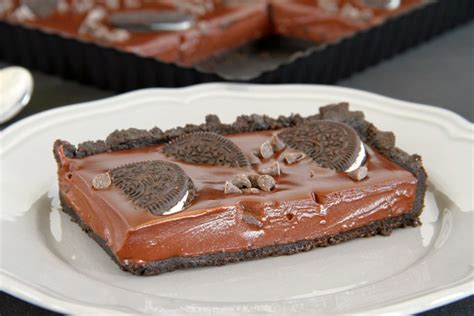 80+ [ Tarta De Chocolate Sin Horno ]   Tarta De Chocolate ...