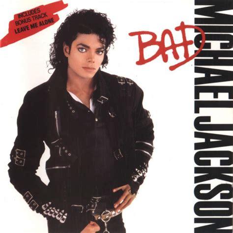 80s & 90s Music