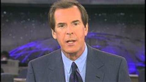 '80s News Anchors-ABC, CBS, NBC - YouTube