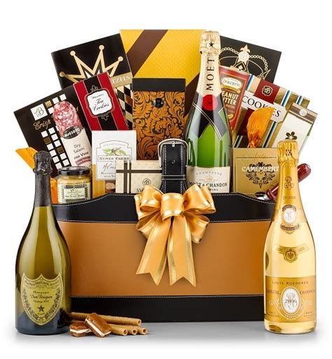 80th Birthday Gift Ideas for Dad - Top 25 80th Birthday ...
