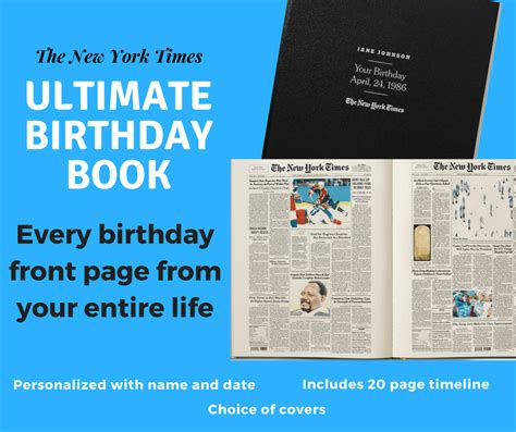80th Birthday Gift Ideas for Mom - Top 25 Birthday Gifts 2017