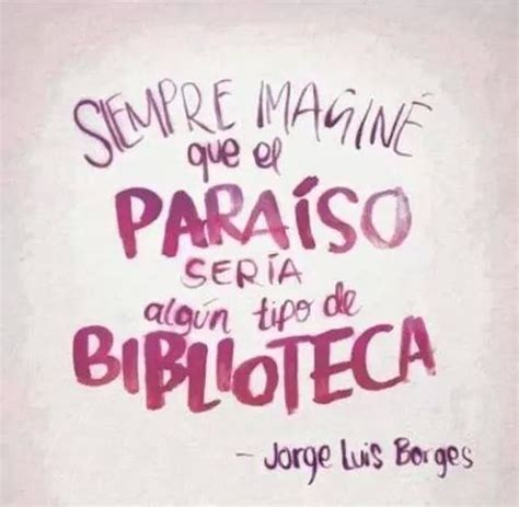 81 best images about LIBROS: JORGE LUIS BORGES on ...