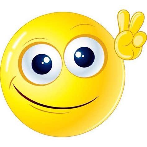 812 best Emoticons images on Pinterest | Emojis, Smileys ...