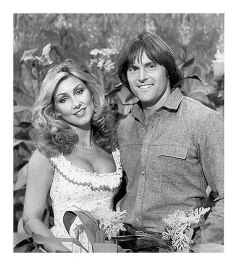 82 best images about Bruce Jenner on Pinterest | Bruce ...