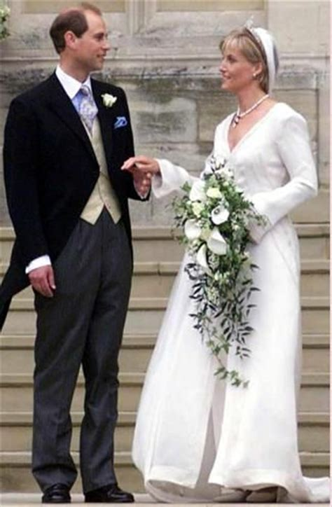 826 best images about Royal Brides on Pinterest