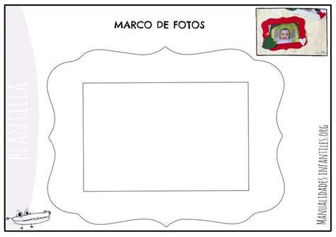 84 best images about Marcos para fotos on Pinterest