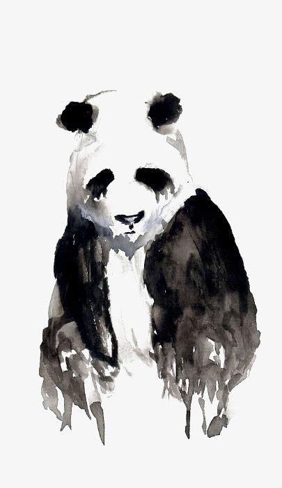 84+ [ Dibujos De Oso Panda ] - Como Dibujar Un Oso Panda ...