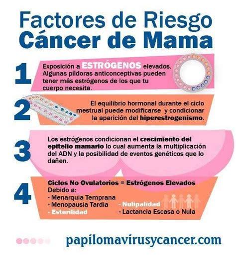 85 best Cáncer :  images on Pinterest | Medicine, Health ...