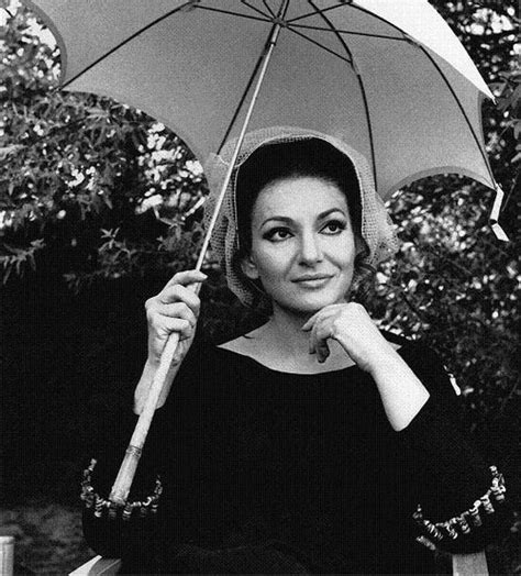85 best images about Maria Callas on Pinterest | Grace o ...