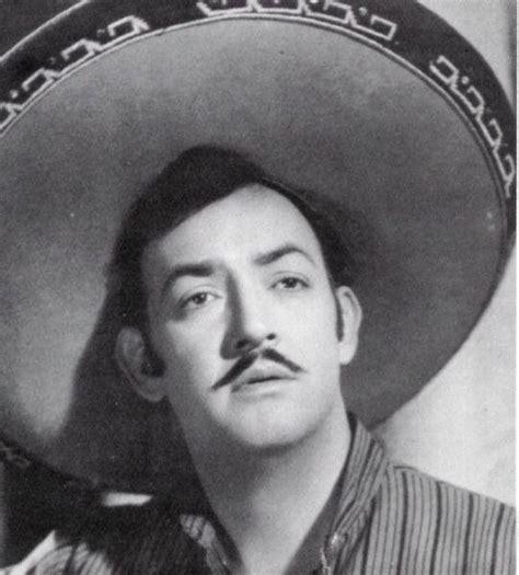 86 best images about Jorge Negrete on Pinterest ...
