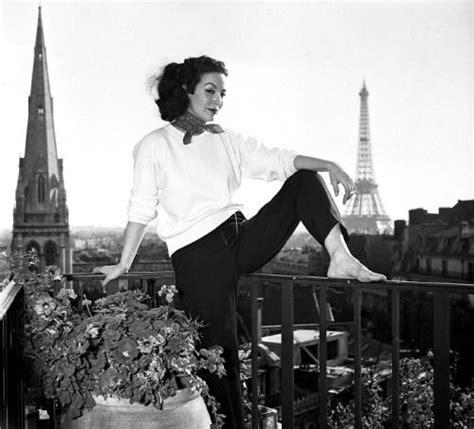 86 best images about María Félix on Pinterest | Salvador ...