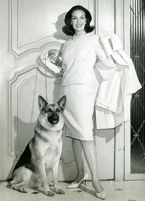 86 mejores imágenes de María Félix en Pinterest | Cine, De ...