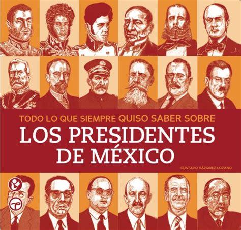 87 best Presidentes de México images on Pinterest ...