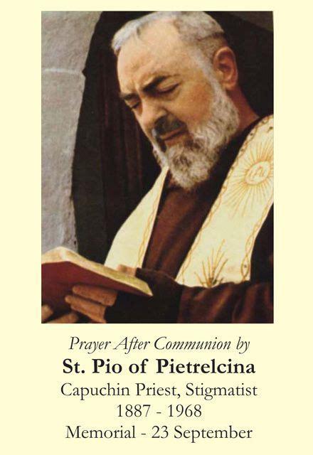 87 melhores imagens de Padre Pio no Pinterest | Pais ...