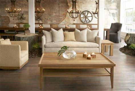 88 Angel Miracle Wealth – Feng Shui Livingroom