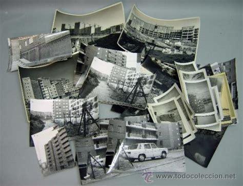 89 fotografías madrid barrio la elipa vicálvaro - Comprar ...