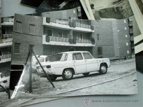 89 fotografías madrid barrio la elipa vicálvaro   Comprar ...