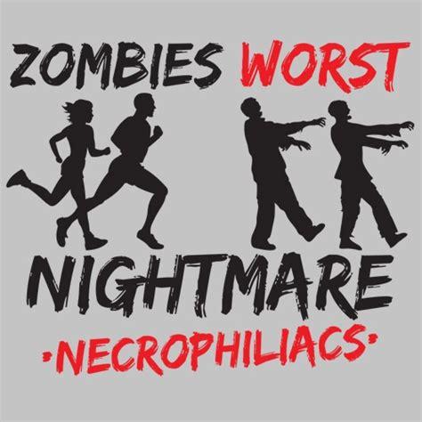 8tracks radio   Zombies! Keep running!  9 songs    free ...