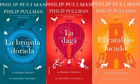 9 3/4 Books: Top Ten Tuesday| Libros que realmente me ...