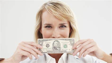 9 afirmaciones que hacer para atraer dinero en abundancia ...