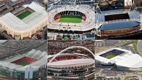 9 Best Buildings Of The London 2012 Olympics | Gizmodo ...