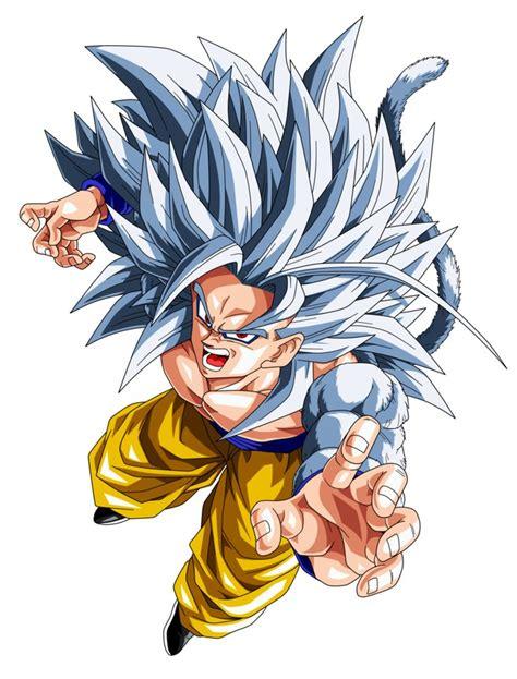 9 best Imágenes de goku :3 images on Pinterest | Goku ...
