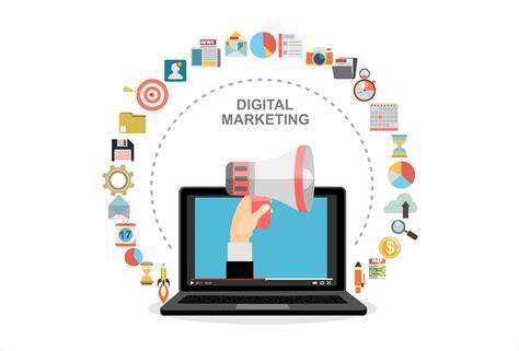 9 Best Sources for Digital Marketing News & Insider Info ...