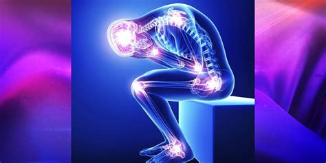 9 Common Symptoms Of Fibromyalgia And What To Do If You re ...