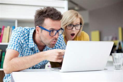 9 cosas que debes saber para crear un blog exitoso