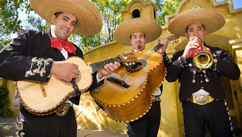 9 Cosas que No Sabías de la Cultura Mexicana