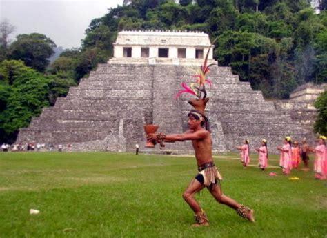 9 datos que debes saber sobre los mayas - Taringa!