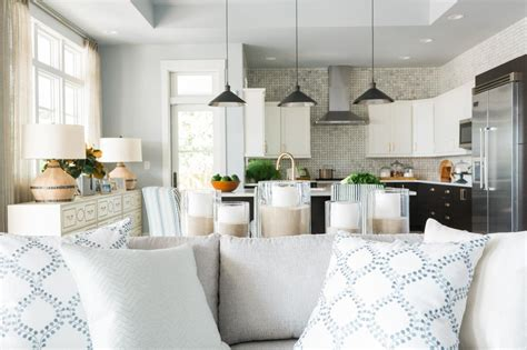 9 Design Trends We're Tired Of + What's Next | HGTV's ...