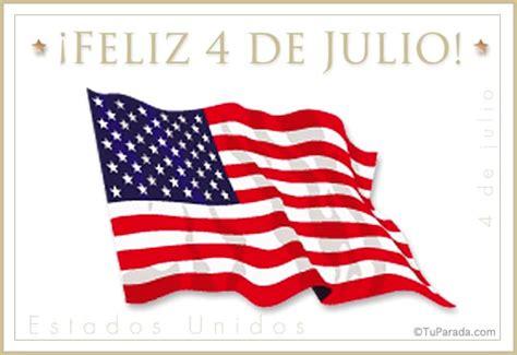 9 Día de la Independencia de los Estados Unidos Imágenes ...