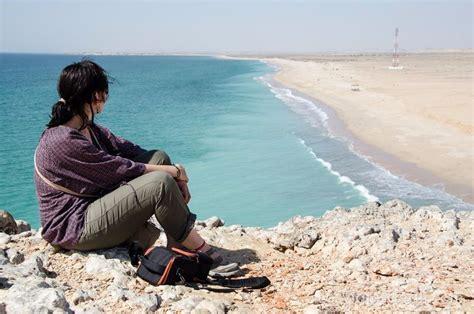 9 días en Omán   consejos de viaje para un país que lo merece