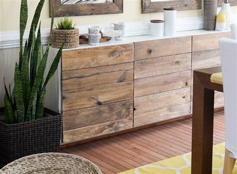 9 Ideas Creativas para Transformar Tus Muebles de Ikea ...