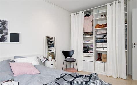 9 Ideas para Ganar Espacio en Tu Dormitorio | Ideas ...