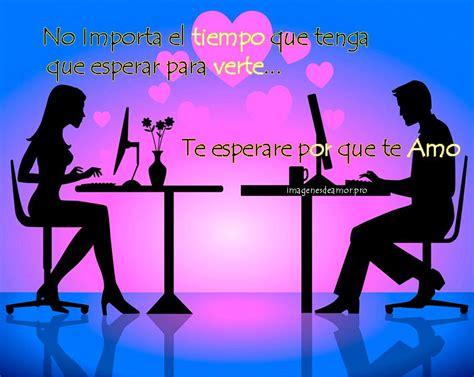9 Imágenes de Amor online para facebook, twitter, google+ ...