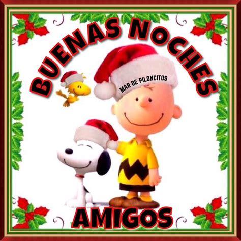9 Imágenes etiquetadas con Charlie Brown   Imágenes Cool