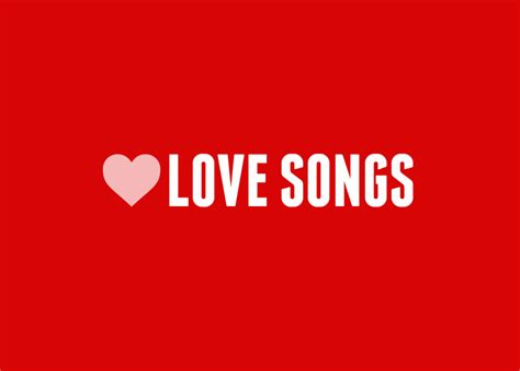 9: Love Songs | Little Records Podcasts