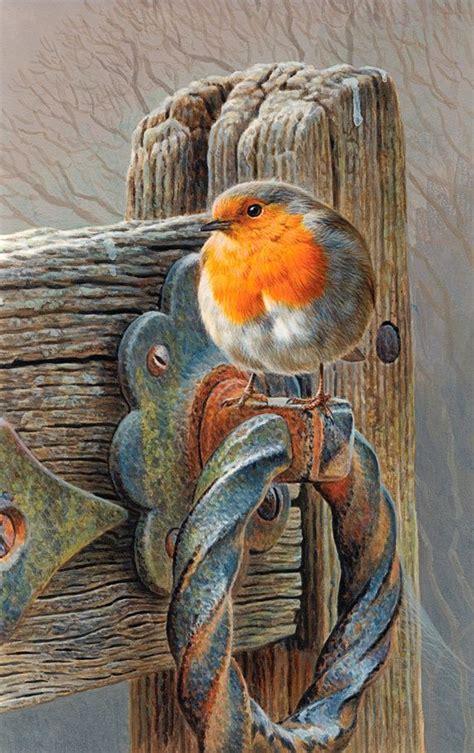 9 mejores imágenes de Pajaritos en Pinterest | Pájaros ...
