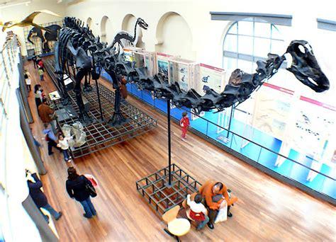 9 Museos en Madrid con niños gratis | Vigopeques ...